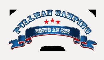 Pullman Camping